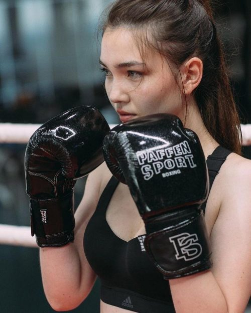 sexy_asian_boxer__by_sob43_debf0wt-fullview